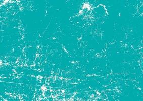 fond de texture détaillée grunge avec rayures vecteur