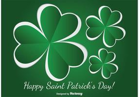 Saint Patrick's Day Illustration vecteur