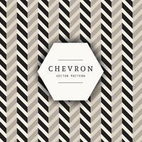 Fond d'écran Chevron gratuit vecteur