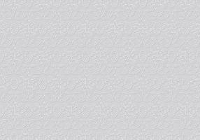Vector de texture de dentelle