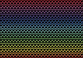 Contexte Vector Free Girly Patterns