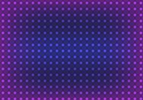 Vecteur de fond violet gratuit