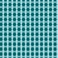 motif en forme de diamant clair et foncé vecteur