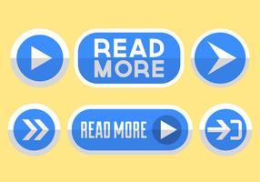 Lire plus d'icônes vecteur