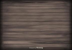 Contexte en bois