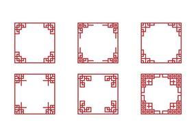 Vecteurs graphiques japonais gratuits