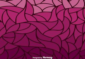 Abstarct background violet foncé