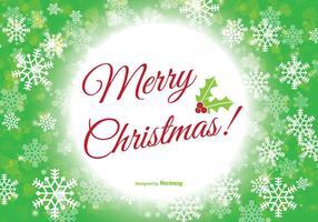 Illustration de Joyeux Noël
