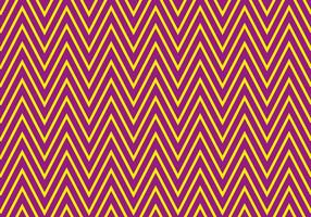 Vector Chevron Pattern gratuit