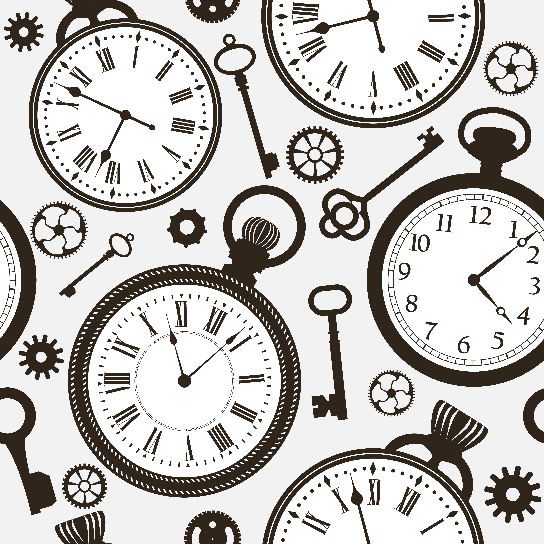 Fond D 39 Ecran Horloge Telecharger Vectoriel Gratuit Clipart Graphique Vecteur Dessins Et Pictogramme Gratuit