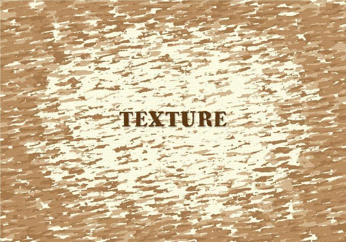 Textura vetorial gratuita vetor