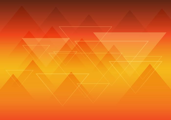 Background Prisma vetor