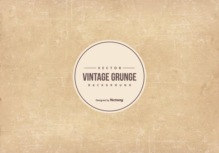 Vintage grunge background vetor