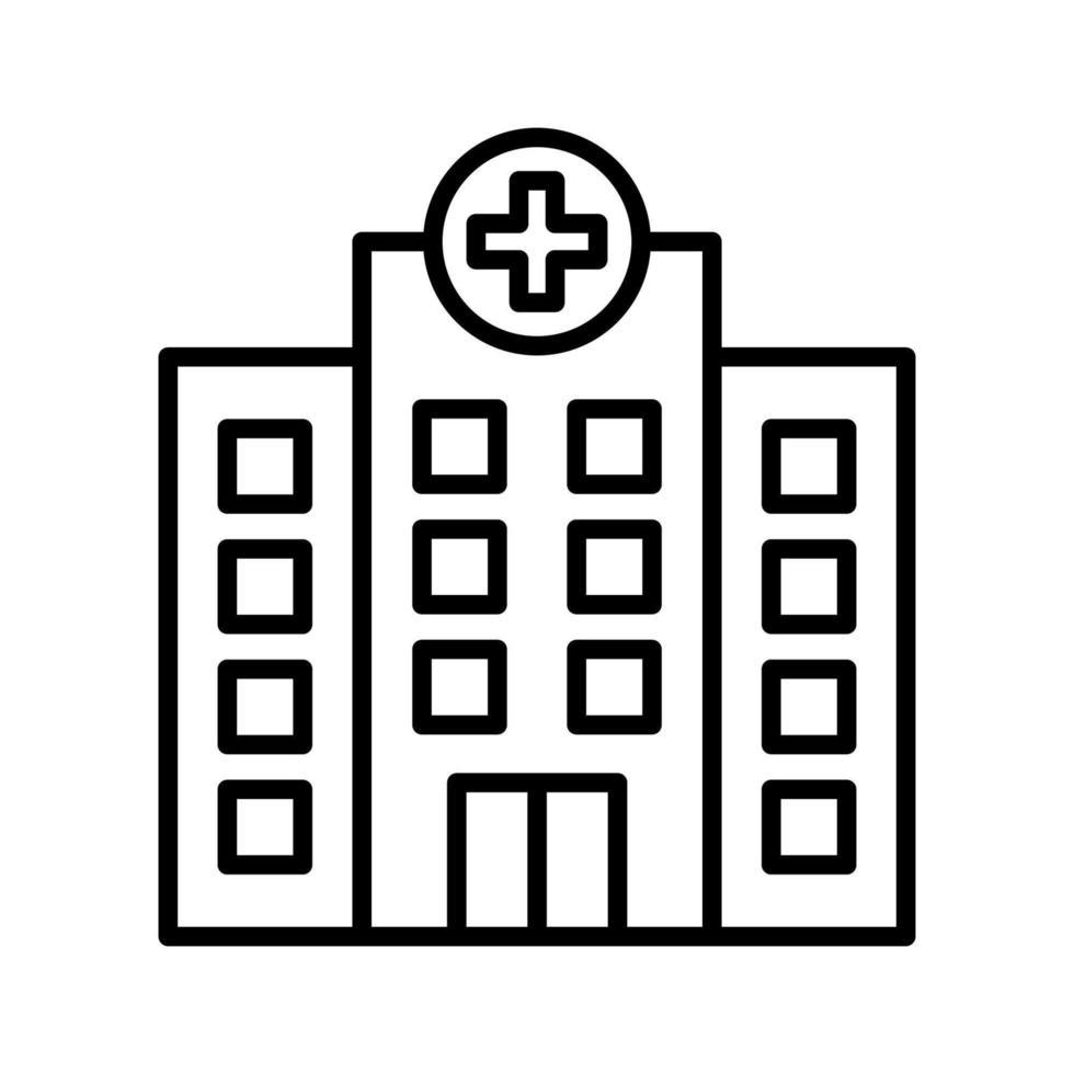 icone_hospital