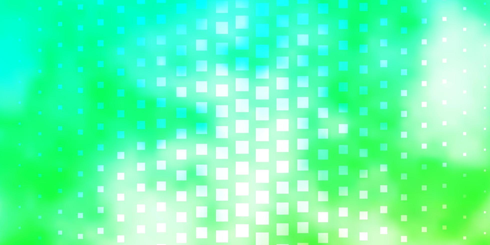 fundo vector azul claro com retângulos