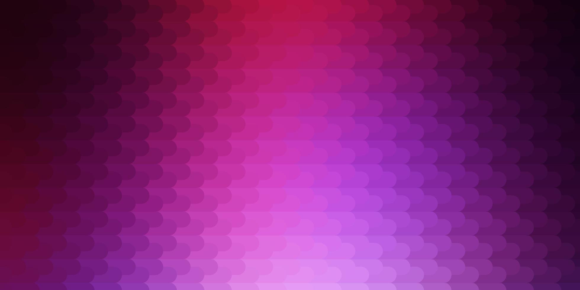 fundo vector azul, vermelho claro com linhas.