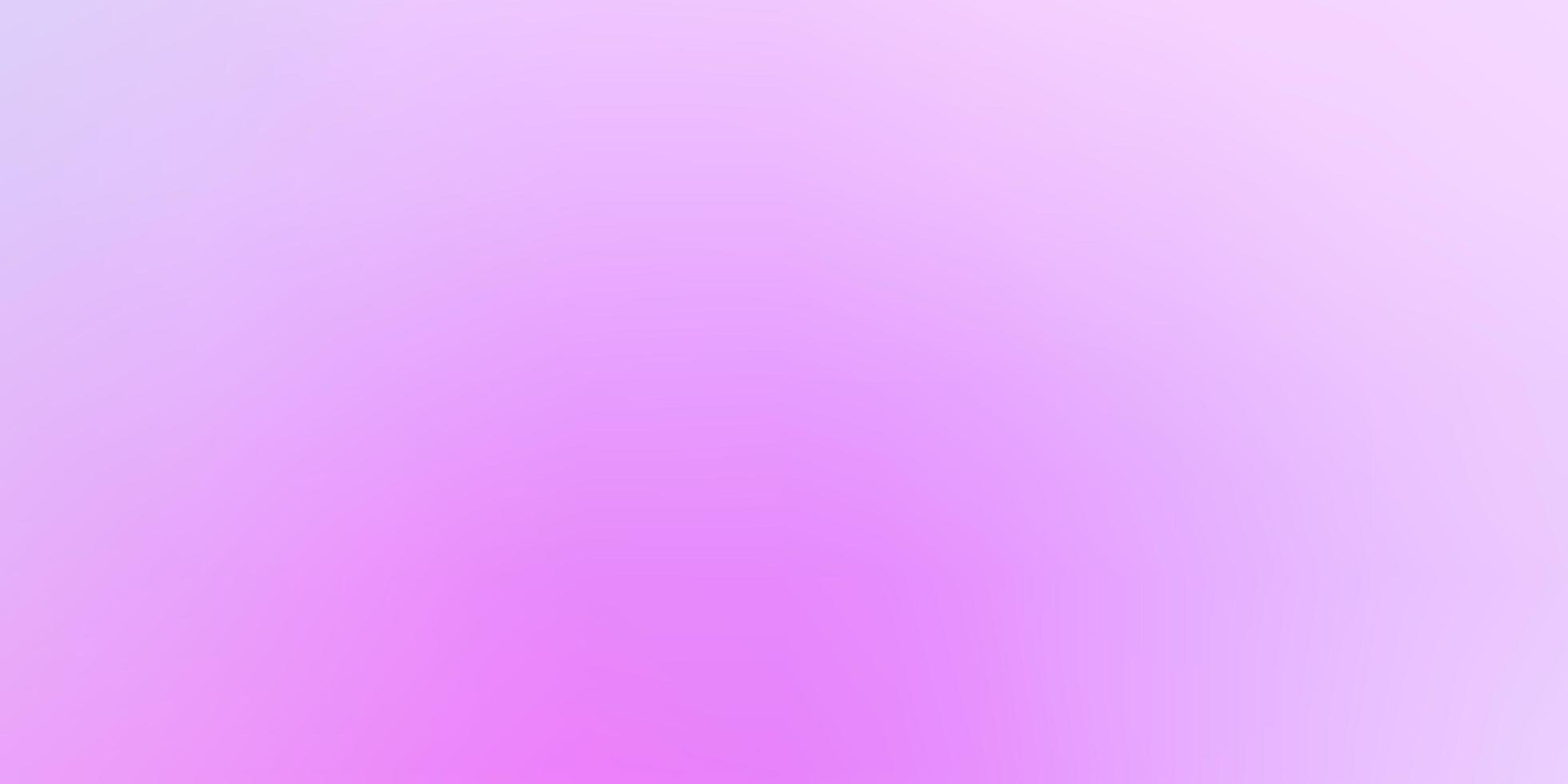 luz roxa vetor abstrato textura brilhante.