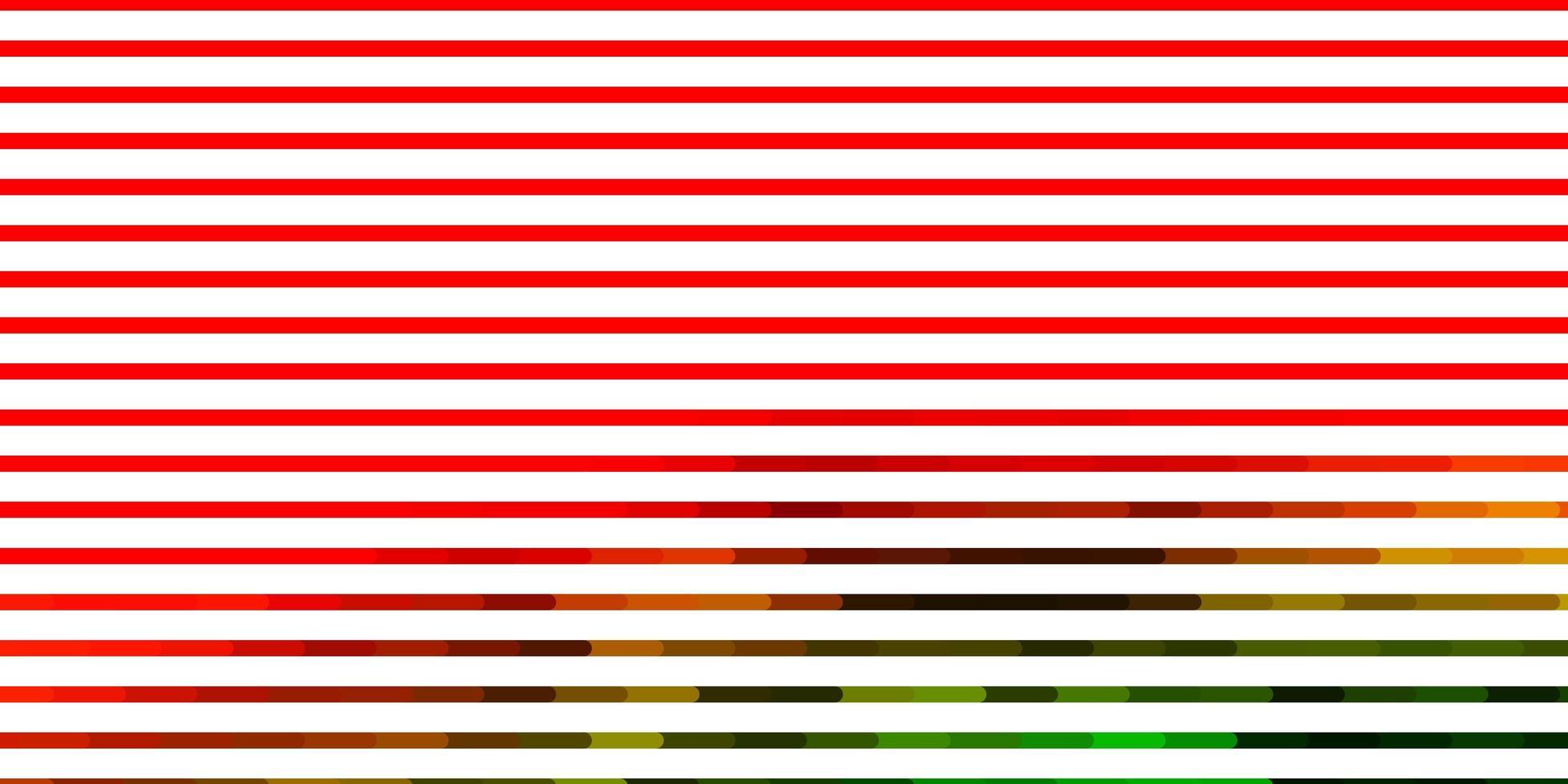 textura de vetor multicolorido escuro com linhas.