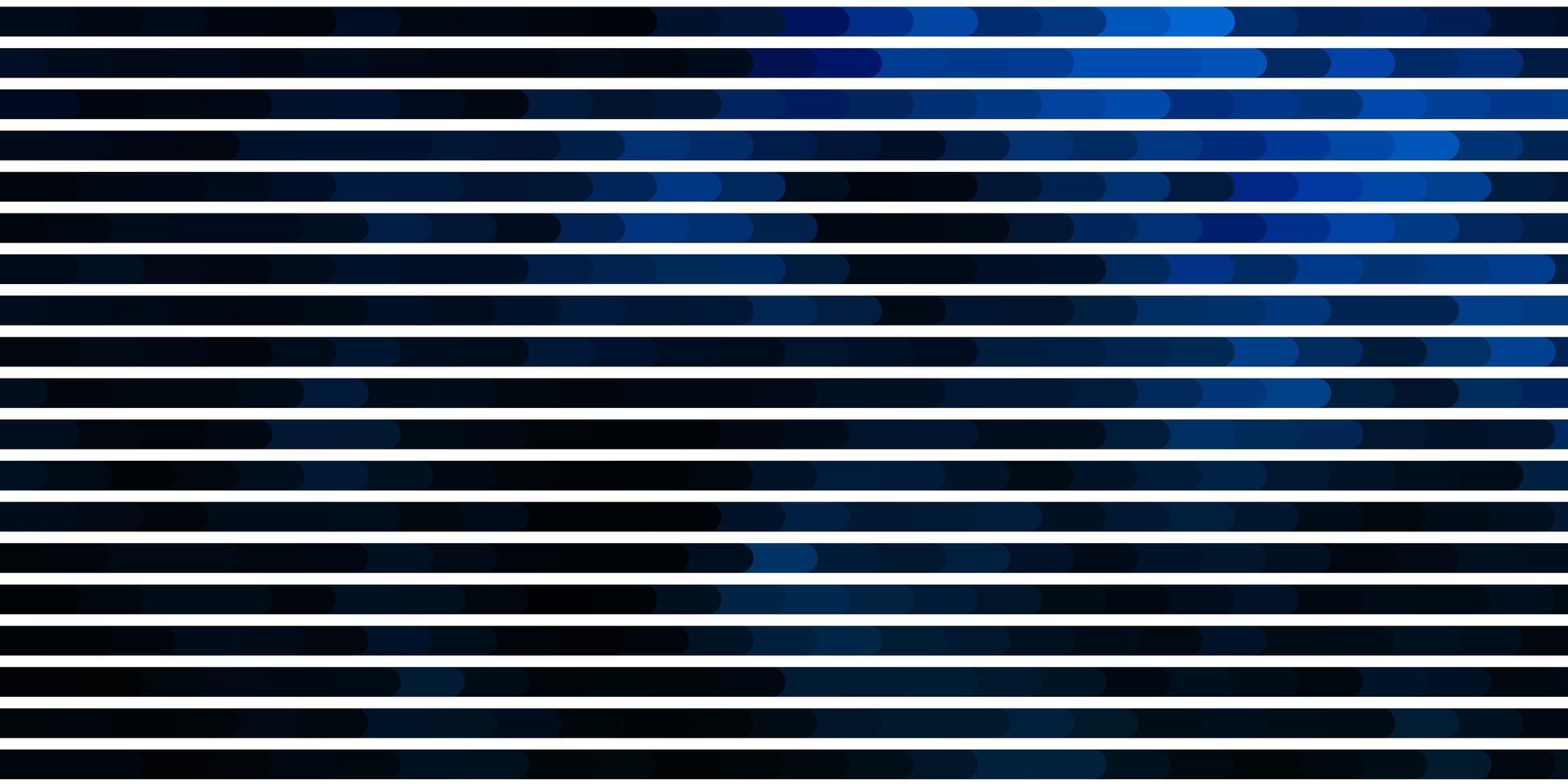 fundo vector azul claro com linhas.