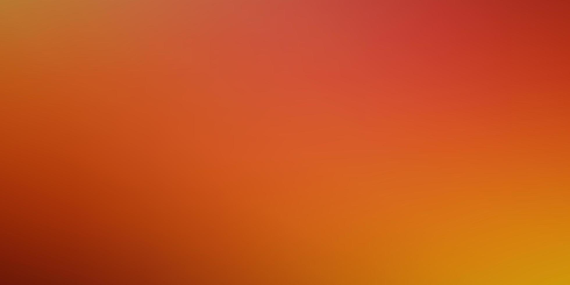 fundo abstrato luz multicolor vetor. vetor