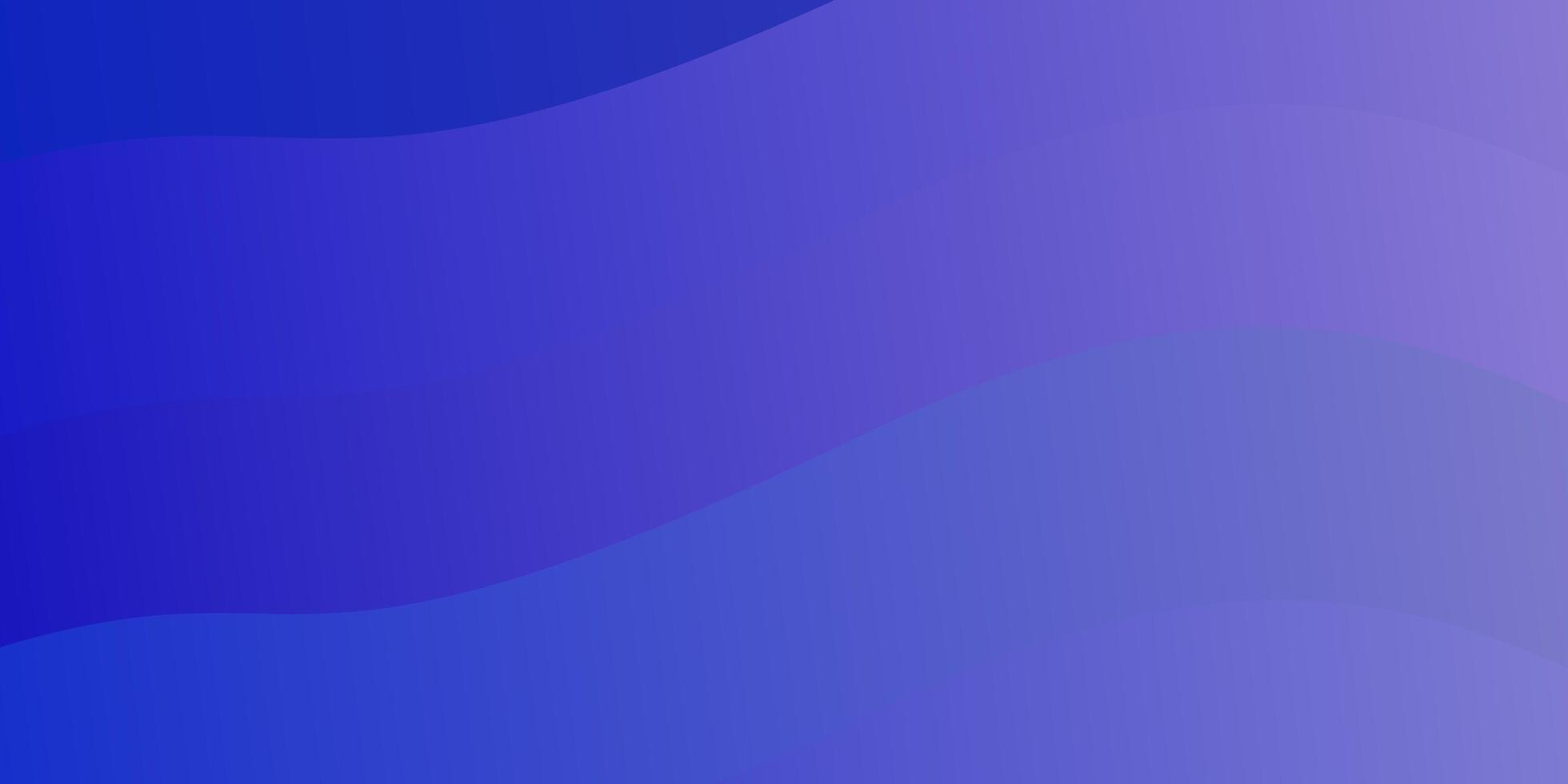 fundo vector rosa claro, azul com linhas.