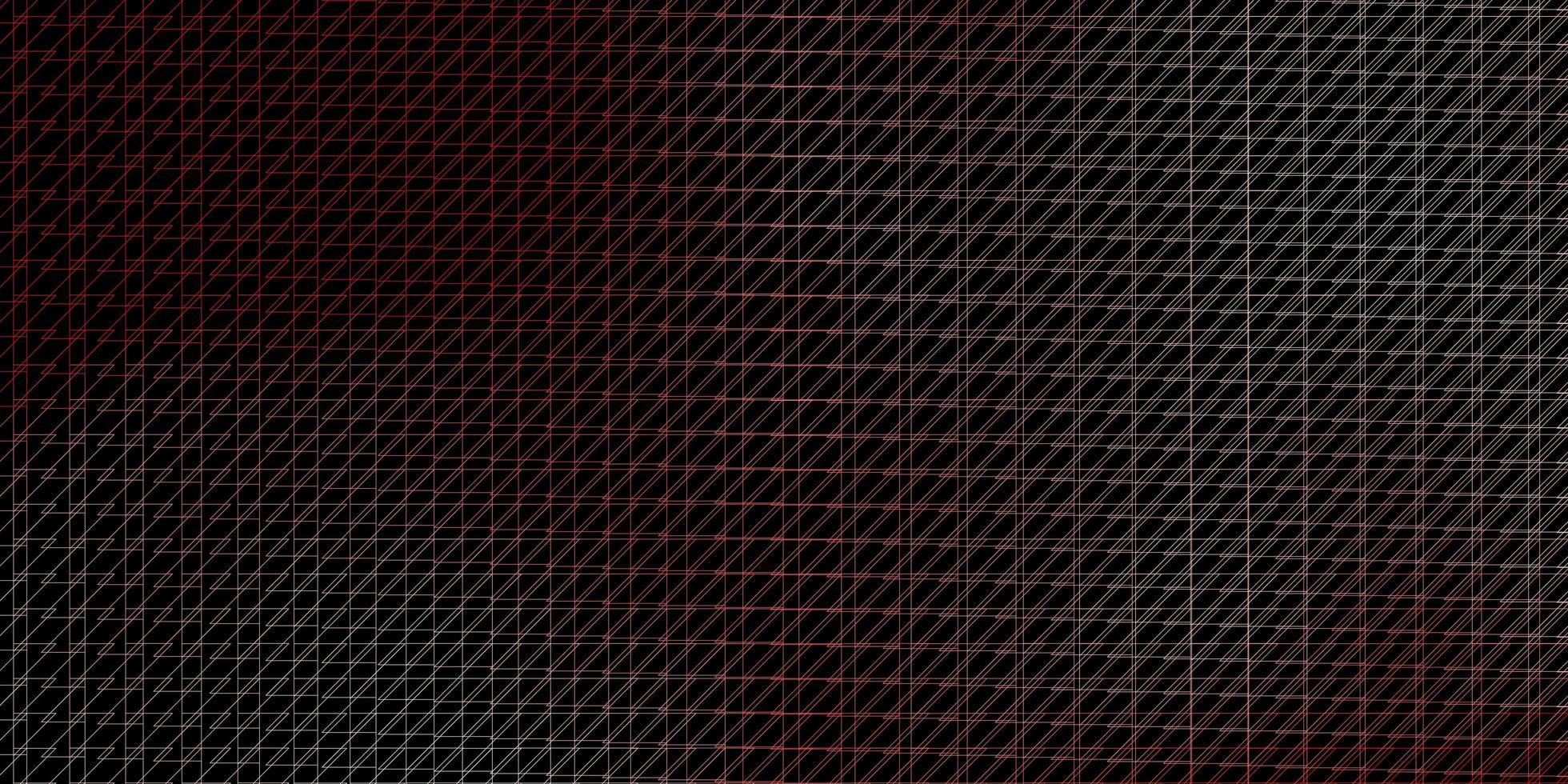 fundo vector vermelho escuro com linhas.