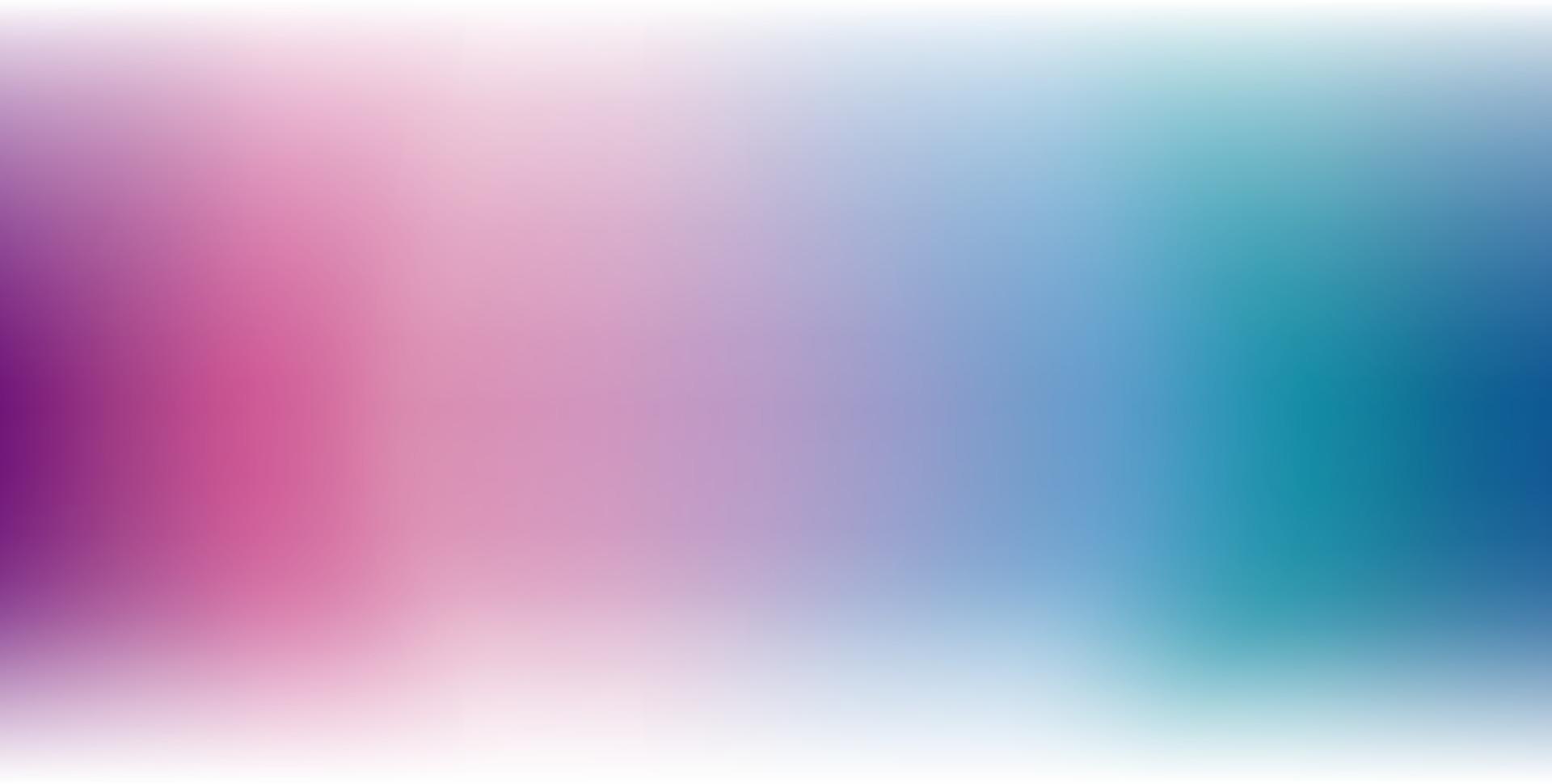 ilustração vetorial abstrato de cor suave vetor