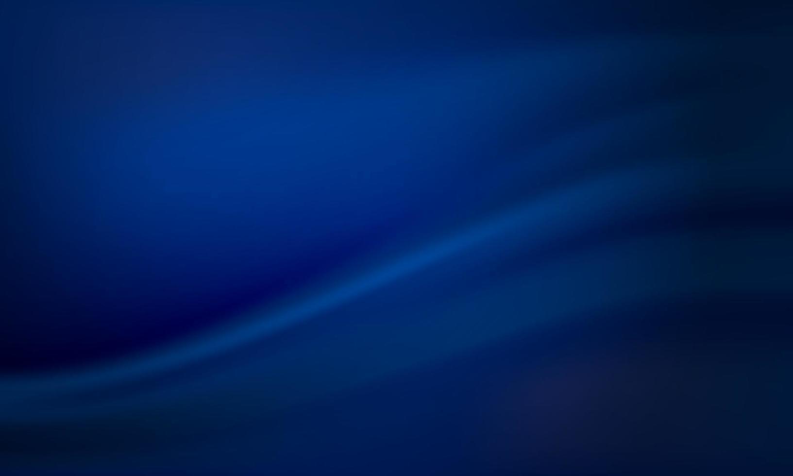 ilustração vetorial de fundo de tecido azul vetor