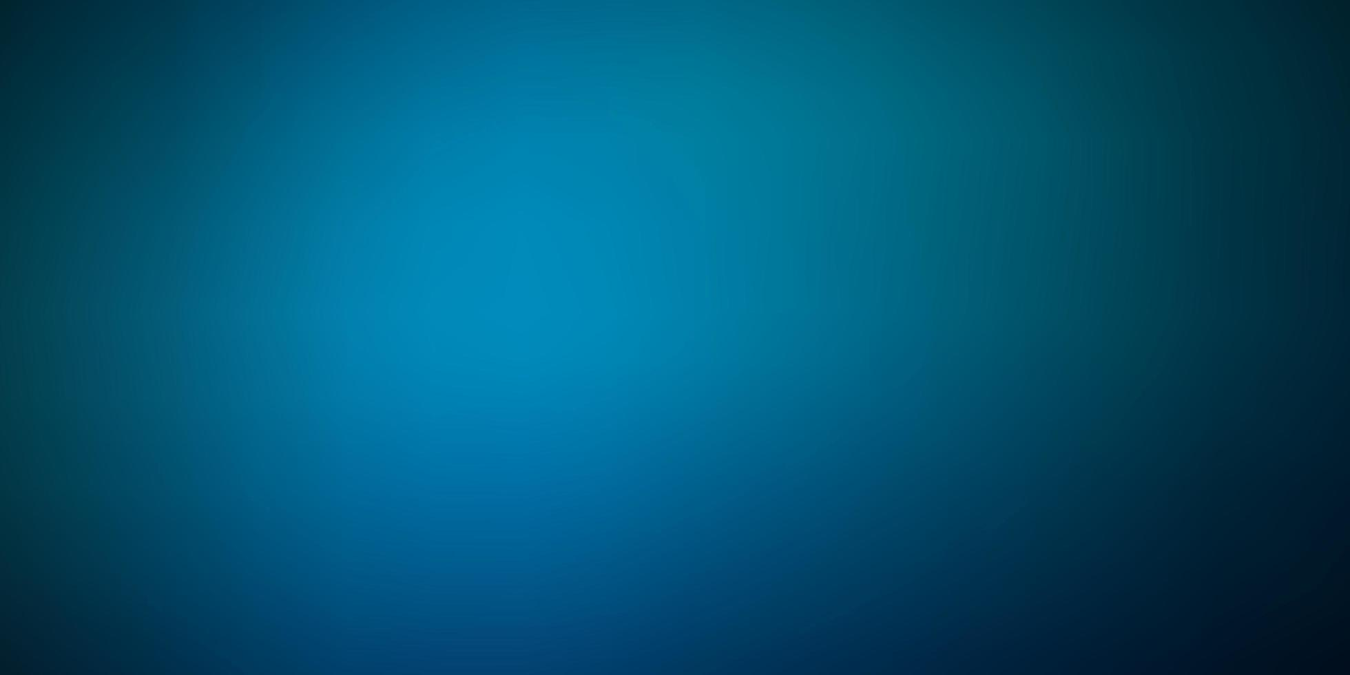 fundo abstrato azul escuro. vetor