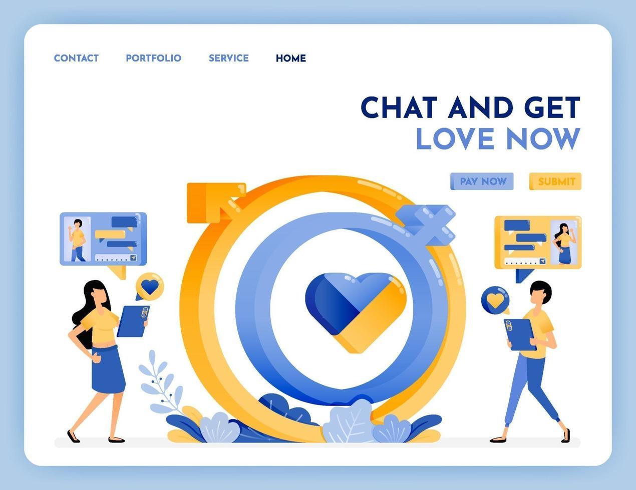 Dating site ul pentru a vorbi engleza Swiss Dating Site Mai mult de 50 de ani