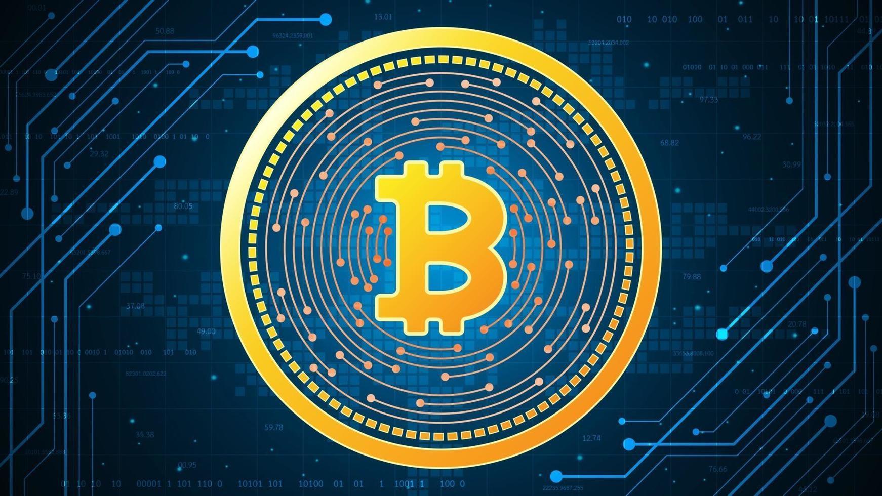 01 011 btc free signals crypto telegram
