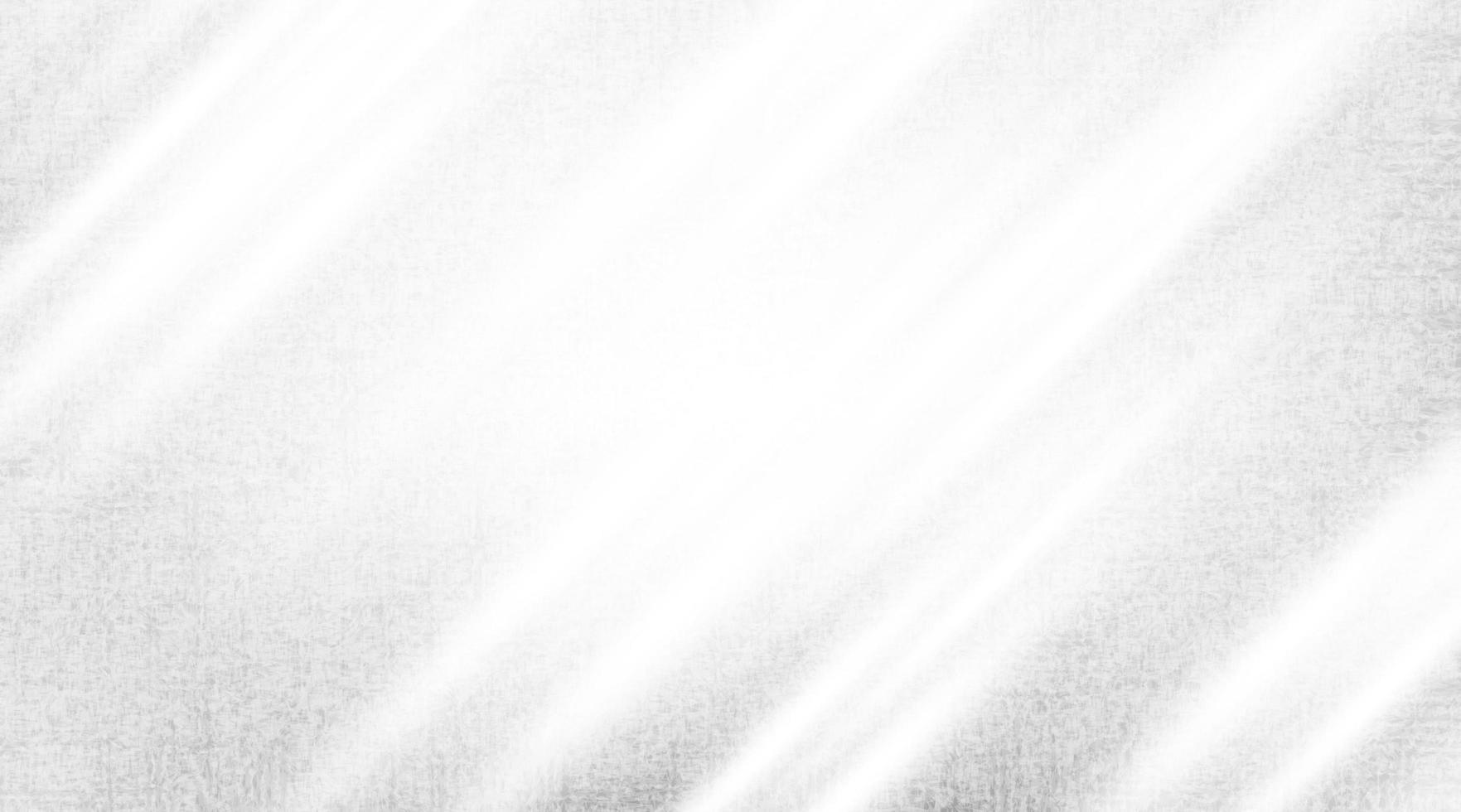 fundo de aço inoxidável de prata de vetor, design de estilo moderno. vetor