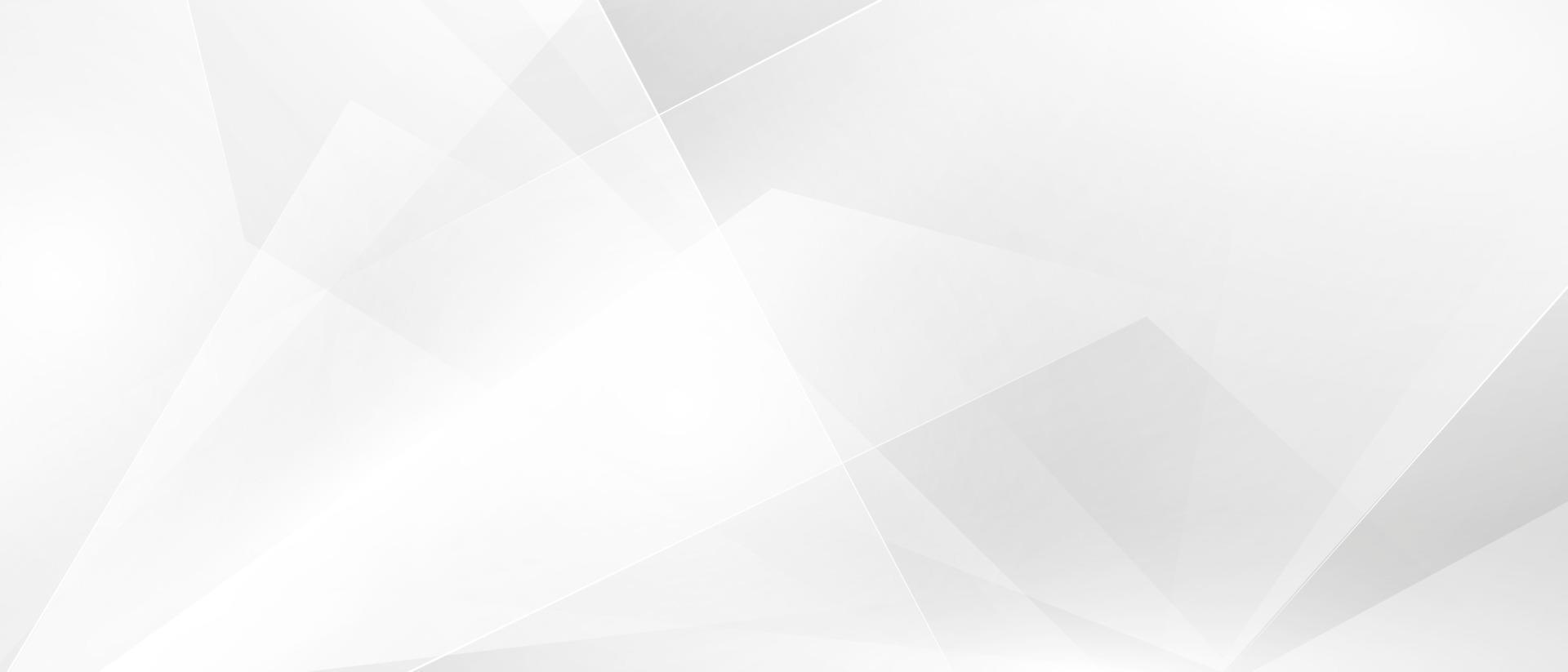 cartaz abstrato com fundo branco dinâmico. ilustração em vetor tecnologia rede.