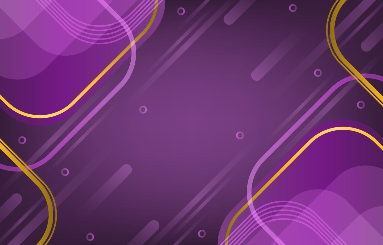 fundo lilás lilás abstrato vetor