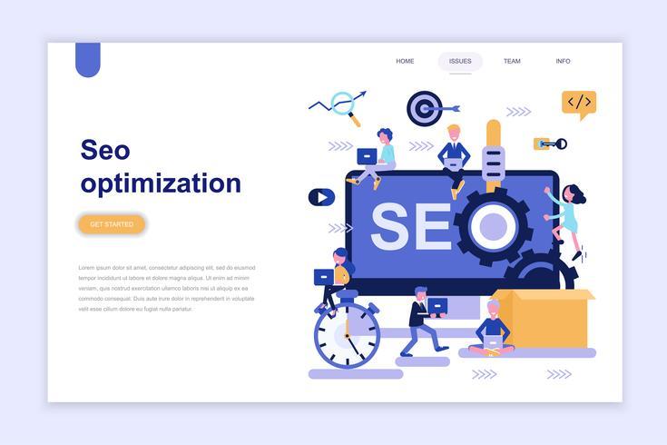 Дизайн сайта seo компании по созданию сайтов стоимость