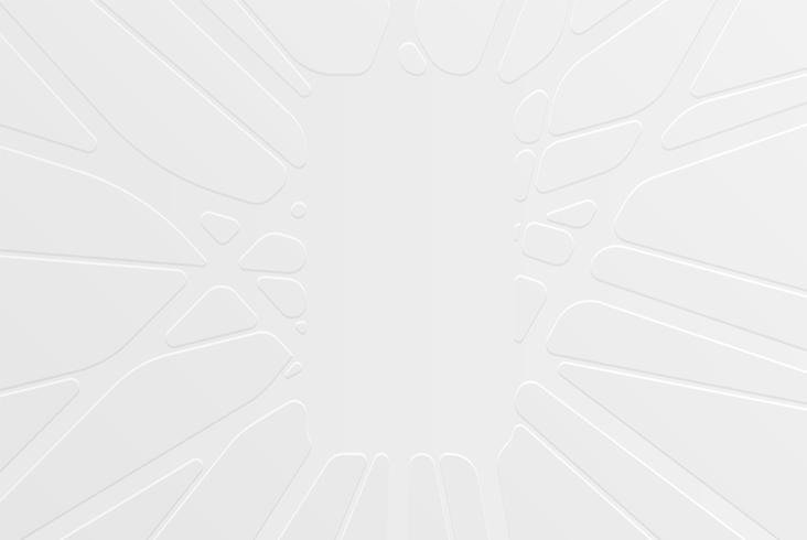 Padrão de modelo colorido abstrato, ilustração vetorial vetor
