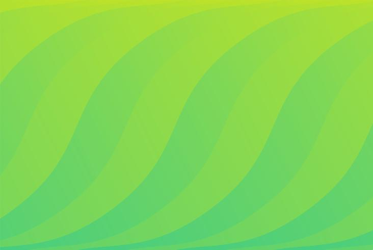 Abstrato colorido, ilustração vetorial vetor