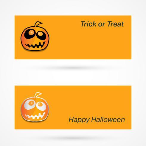 halloween3 vetor