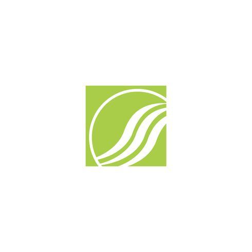 moda cabelo criativo logotipo modelo vector ilustração ícone elemento
