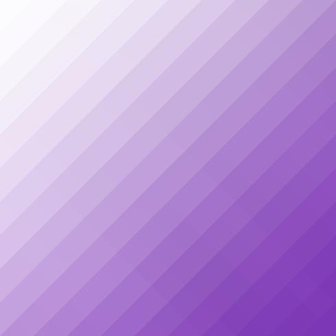 Quadrado de grade quadrada roxo fundo, modelos de Design criativo vetor