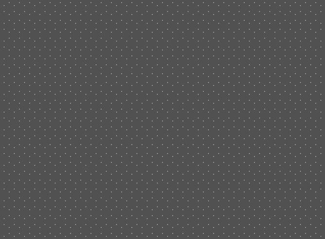 Forma abstrata do hexágono da estrela do fundo preto e branco mínimo do projeto. ilustração vetorial eps10 vetor