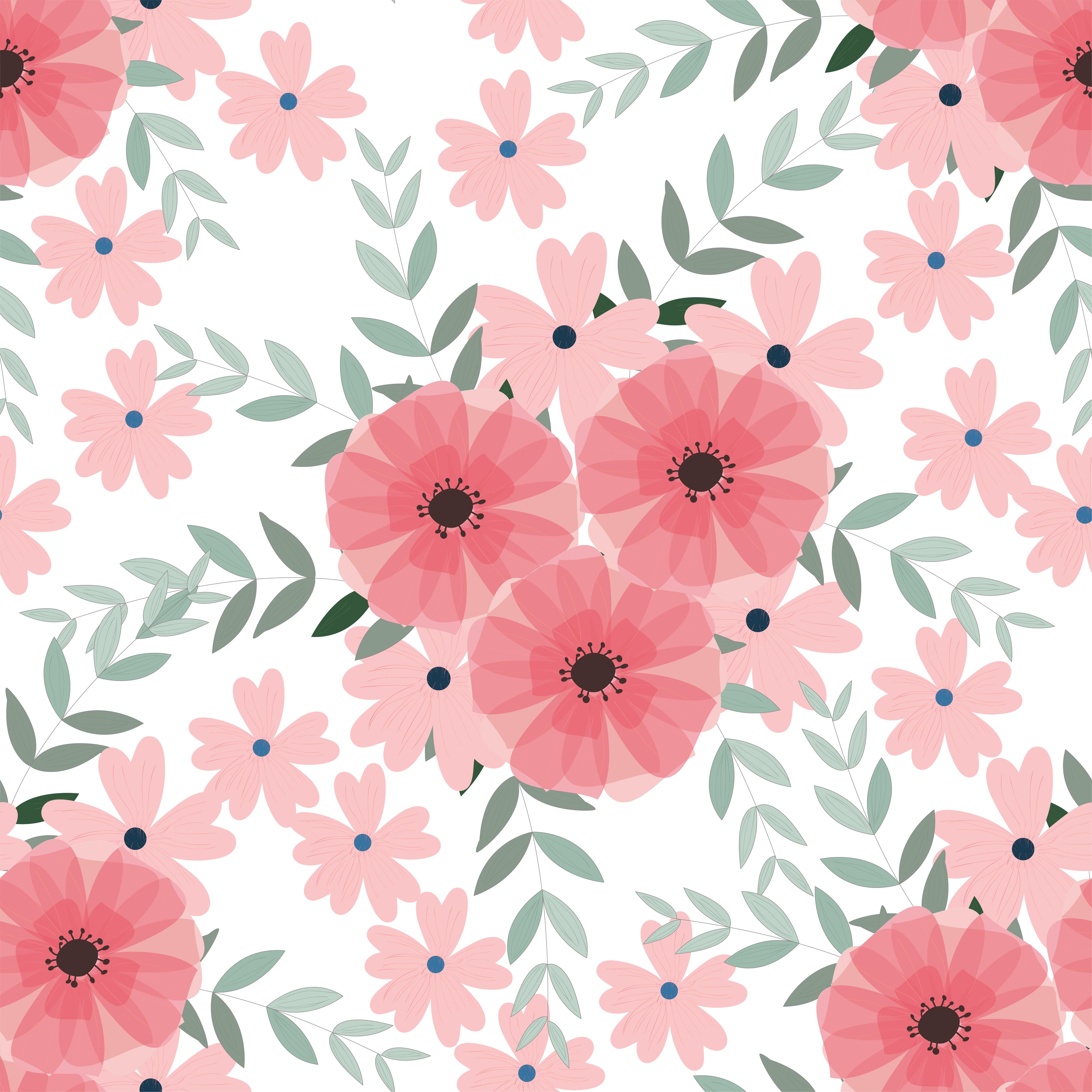 rosa selvagem clareador preco