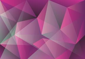 Free Abstract Background # 7 vetor