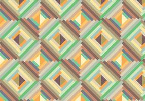 Fundo padrão do padrão geométrico