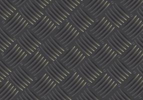 Ilustração de padrão de vetor de feixe de aço livre