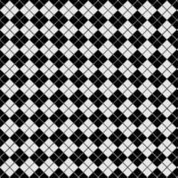 abstrato elegante textura preto e branco moderno vetor