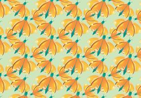 Vector de Padrão de Mariposas Livre