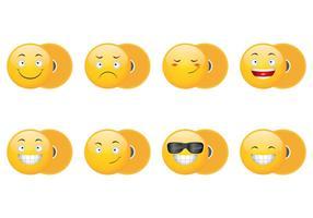 Emoticon Ima De Geladeira
