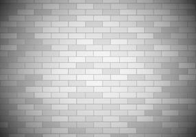 Vetor de parede cinza livre