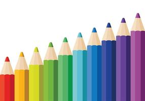 Vector grátis Swatches de cores